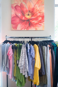Vibrant colors for Spring and Summer is a must!