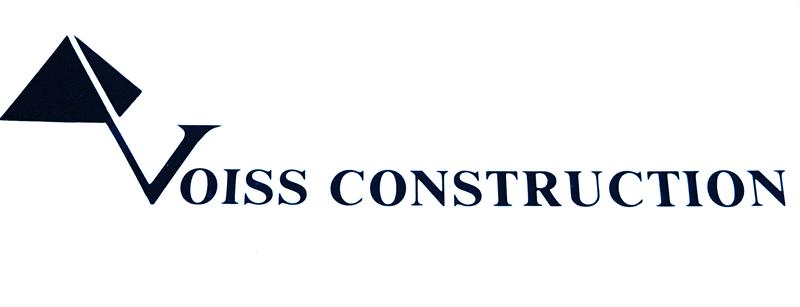 Voiss Construction