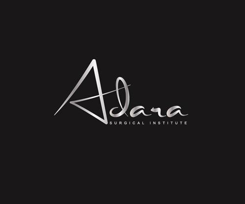 Gallery Image Adara_Surgical_Institute_-_Logo_on_black_jpeg.jpg