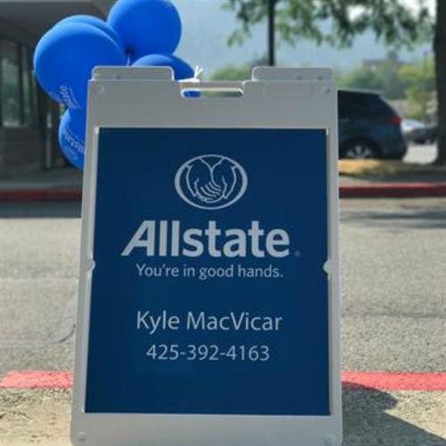 Gallery Image Kyle-MacVicar-Allstate-Insurance-Issaquah-WA-sign.jpg