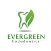 Evergreen Endodontics
