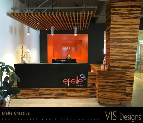 Gallery Image Efelle_Reception-w-Logo.jpg