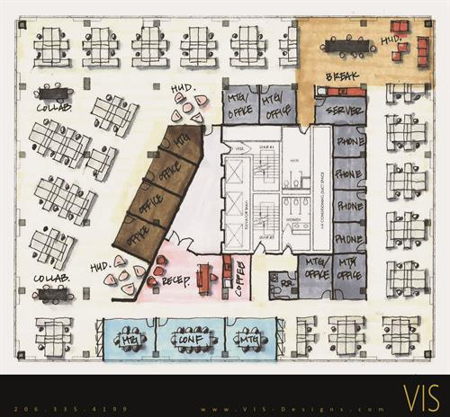 Gallery Image Logan-SP-Plan-w-VIS.jpg
