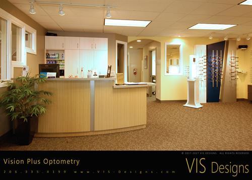 Gallery Image Vision_Plus.jpg