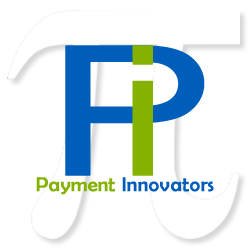 Pi Technologies (Payment Innovators)