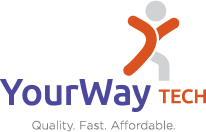 Your Way Technologies