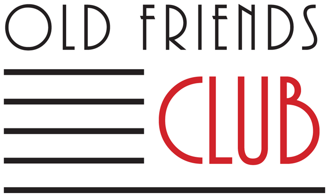 Old Friends Club