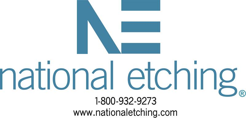 National Etching