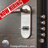 Issaquah Locks