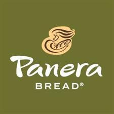 Panera Bread, Issaquah