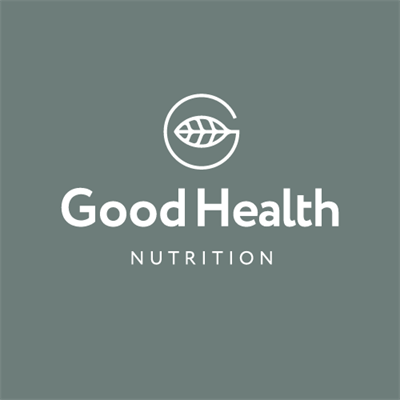 Good Health Nutrition