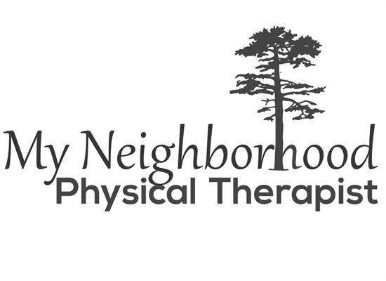 My Neighborhood Physical Therapy, PLLC