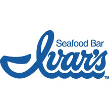 Ivar's Seafood Bar