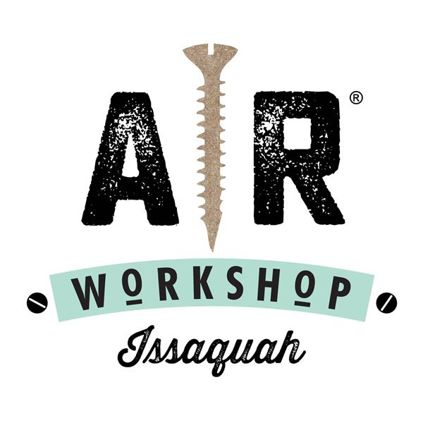 AR Workshop- Issaquah
