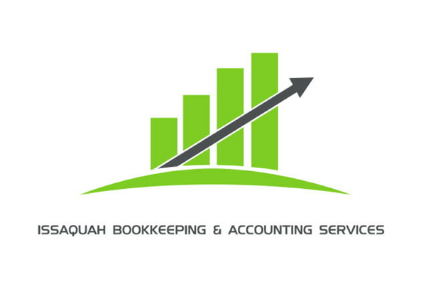 Issaquah Bookkeeping & Accounting Services