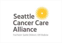 World-Class Cancer Care, Closer to Home