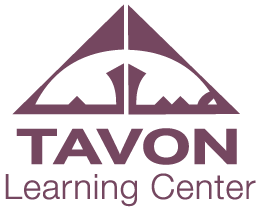 Tavon Learning Center