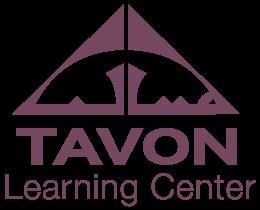 Tavon Learning Center