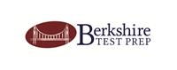 Berkshire Test Prep