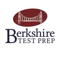 LAST CHANCE for a Free SAT or ACT Practice Test