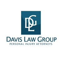 Davis Law Group, P.S.