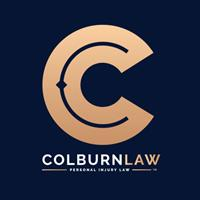 Colburn Law
