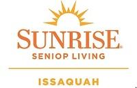 Sunrise of Issaquah