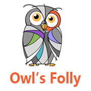 Owl's Folly