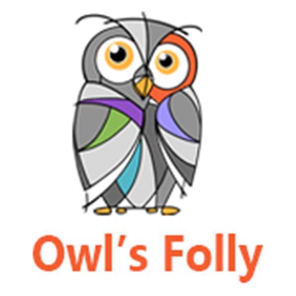 Owl's Folly