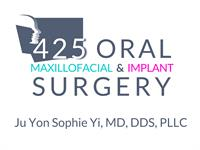 425 Oral, Maxillofacial, and Implant Surgery