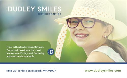 Gallery Image Dudley_Smiles_Ad.jpg