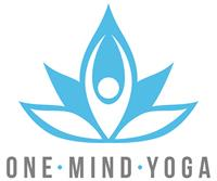 One Mind Yoga