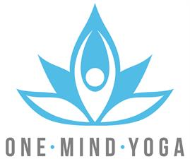 One Mind Yoga
