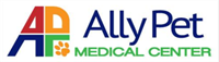Ally Pet Medical Center