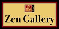 Ming's Zen Gallery