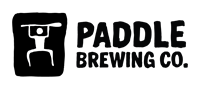 Paddle Brewing Company