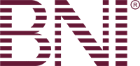 BNI Northwest