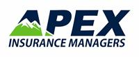 Apex Insurance Managers LLC