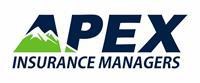 Apex Insurance Managers LLC
