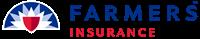 Farmers Insurance - Dana Russell