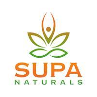 SUPA Naturals LLC