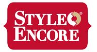Style Encore Issaquah - Grand Opening