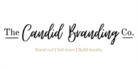 The Candid Branding Co.