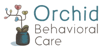 Orchid Behavioral Care