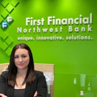 First Financial Northwest Bank Opens Location in Issaquah