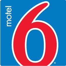 Motel 6, Operating L.P. #295
