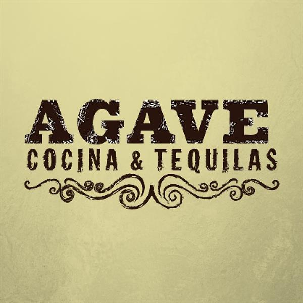 Agave Cocina & Tequilas