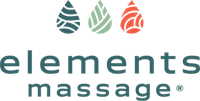 Elements Massage