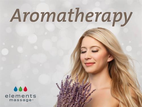 Gallery Image aromatherapy.jpg