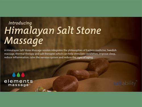 Gallery Image salt_stones.jpg